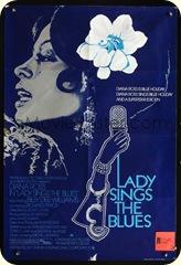 english_1sh_lady_sings_the_blues_JA02122_L