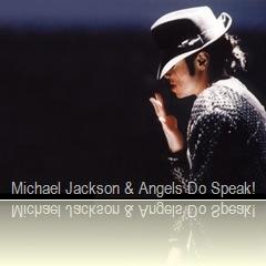michael-jackson-500x375
