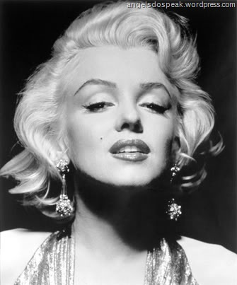 http://angelsdospeak.files.wordpress.com/2010/02/marilynmonroe.jpg
