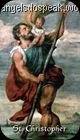 Card-_114-St-Christopher-front