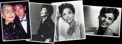 View Lena Horne on A Black-American Experience