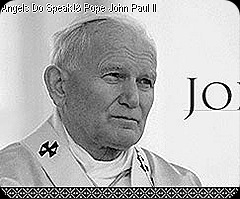 popeobit_hed_1