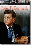 John_F__Kennedy