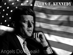 john_f_kennedy_1