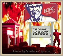 kfc-endorsement