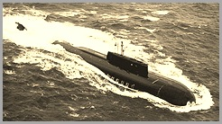 EBSIS_Krasnodar_Submarine