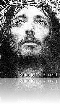 Jesus_Christ2