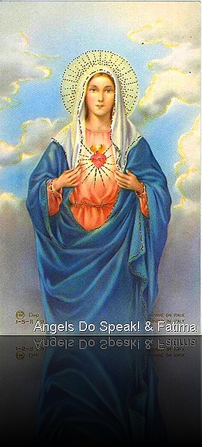 OurLady0001