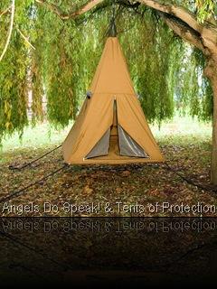 tree-pee-camping-tent