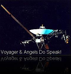 002-voyager