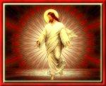 The Holy Spirit- Intellect-us