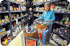 largeJNSFoodPantry