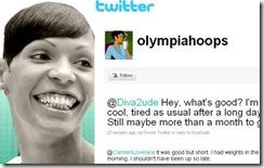 olympiahoops-thumb-600x378-8283