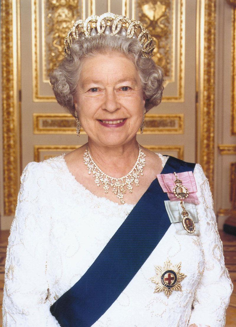queen - photo #31