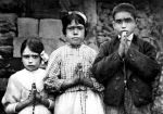 The Fatima Children on Angels Do Speak!®